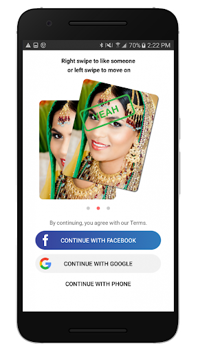 Date PK - Dating App for Pakistanis Apk by Geemint Inc