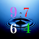 Download Math Game For PC Windows and Mac