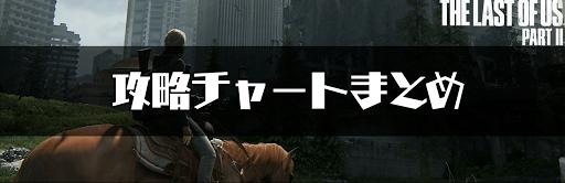 ラスト オブ アス 2 ストーリー