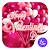 Red Rose Valentines Day Theme—APUS Launcher file APK for Gaming PC/PS3/PS4 Smart TV