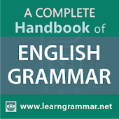English Grammar Complete Handbook