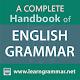English Grammar Complete Handbook apk