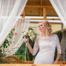 Wedding photographer Shishkin Aleksey (phshishkin). Photo of 30.07.2018