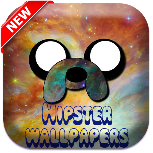 Hipster Wallpapers 4k