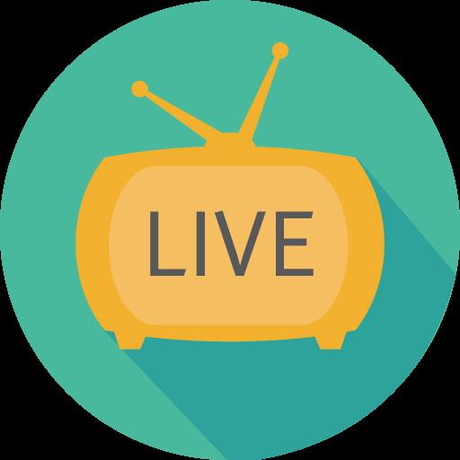 Baixar TV Online - ทีวีออนไลน์ para Android