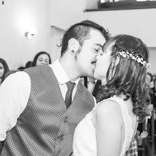 Wedding photographer Julian Horovitz (JulianHorovitz). Photo of 03.05.2016