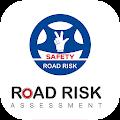 Road Risk Assessment