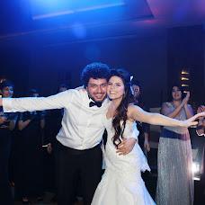 Wedding photographer Nese kubra Yuksel (yuksel). Photo of 29.05.2018