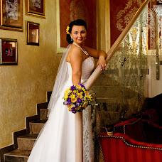 Wedding photographer Yuliya Chernyakova (Julekfoto). Photo of 23.10.2014