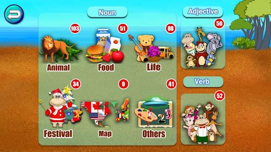 Download Shape Puzzle for Kids Free - Joy Preschool Game For PC Windows and Mac apk screenshot 7