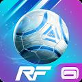 Real Football download