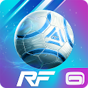 App Download Real Football Install Latest APK downloader