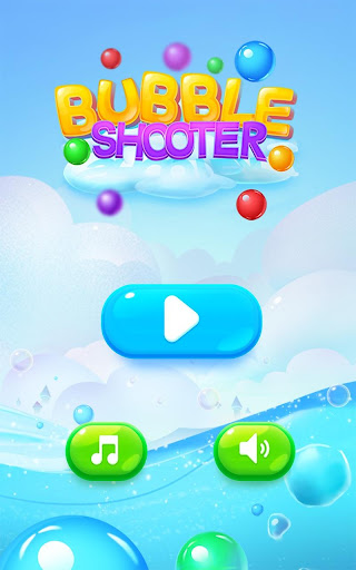 Bubble Shooter filehippodl screenshot 24