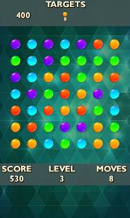 Dots Hunter - náhled