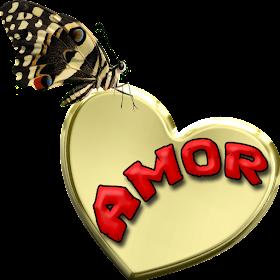 Frases De Amor Con Mariposas Android Aplikasi Appagg