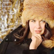 Wedding photographer Tatyana Mackevich (mtvic). Photo of 26.03.2013