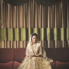 Wedding photographer Md kamrul islam Rofe (kamrulisalam). Photo of 01.09.2018