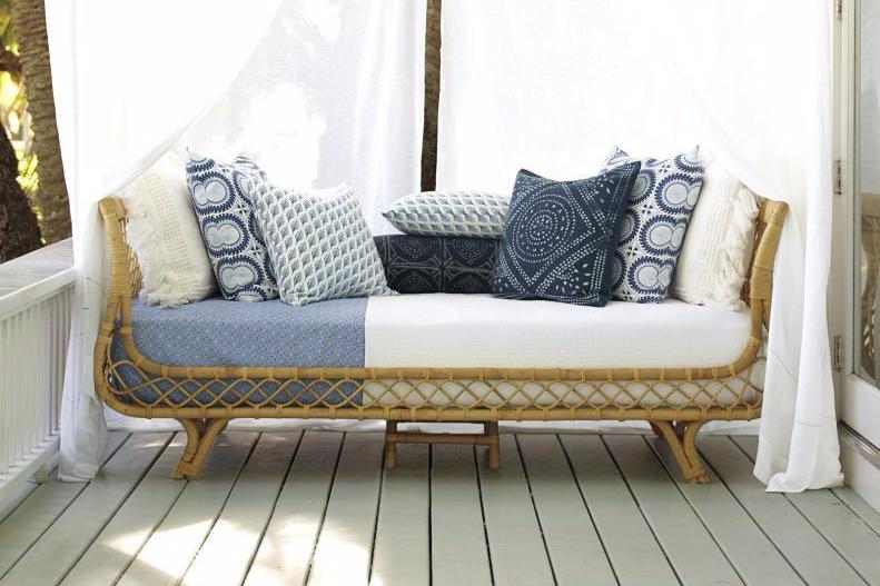 Trở thành một chuyên gia sử dụng sofa đa năng