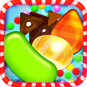 Candy Line Mania HD