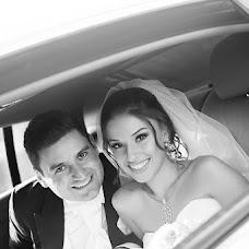 Wedding photographer Togrul Gurbanov (toghrulgurbanov). Photo of 30.09.2016