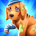 Paw Care icon
