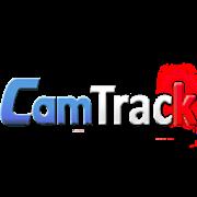 CAMTRACK FLEET