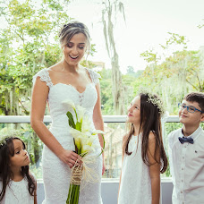 Wedding photographer Carlos Torres (carlostorres). Photo of 14.06.2017