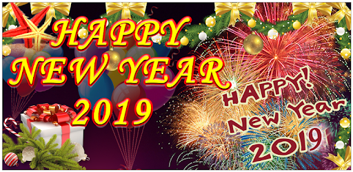 Picture frame happy new year free download movie 2020 hindi