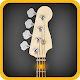 Bass Guitar Tutor Pro Download for PC Windows 10/8/7