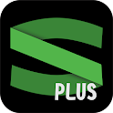 Seriados Online Plus icon