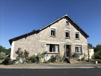 maison à Gourdon-Murat (19)