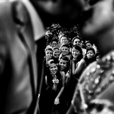 Wedding photographer Klienne Eco (klienneeco). Photo of 19.03.2015