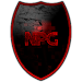 NPG Noobsplayground icon