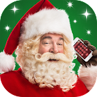 A Call From Santa! icon