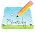 Sketchy - Icon Pack v1.33
