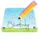 Sketchy - Icon Pack v1.33