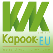 Kapook Money Transfer
