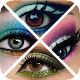 Makeup Ideas Download on Windows