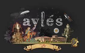 Afbeeldingsresultaat voor aylés