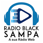 Radio Black Sampa Icon