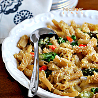 Gluten Free Asparagus Casserole Recipes