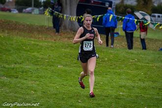 Photo: Varsity Girls 3A Eastern Washington Regional Cross Country Championship  Prints: http://photos.garypaulson.net/p280949539/e491903b8