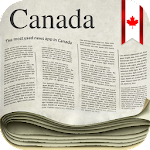 Canadian Newspapers 4.0.3