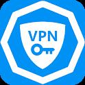 VPN Pro: Super VPN Fast Proxy Servers icon