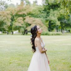 Wedding photographer Yuliya Shtorm (fotoshtorm78). Photo of 01.07.2018