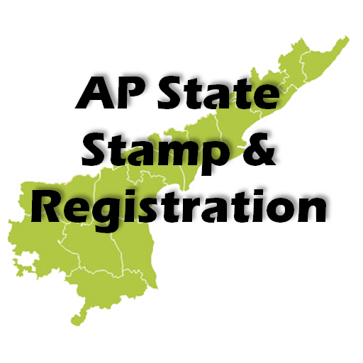 AP Stamps and Registration