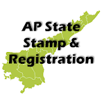 AP Stamps and Registration Icon