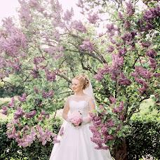 Wedding photographer Olga Kuvshinova (kuvshinka). Photo of 12.09.2017