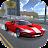 Extreme Full Driving Simulator 4.2 Apk