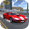 Extreme Full Driving Simulator file APK Free for PC, smart TV Download